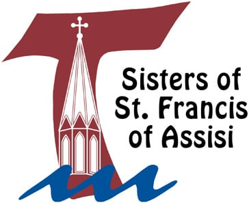 Sisters of St-Francis on the Lake