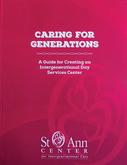 caring for generations replication manual