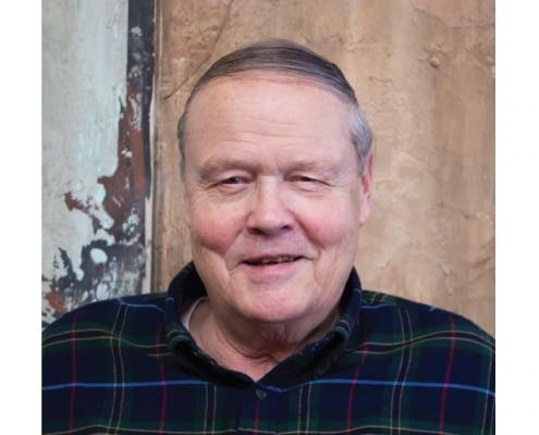 John Glaser