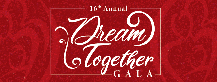 dream together gala 2020